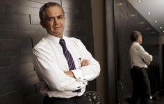 Miguel Ángel Mancera, el mejor candidato a la Presidencia por el FAD