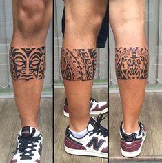 maori tattoos for men Maori Tattoos, Leg Band Tattoos, Polynesian Tattoos Women, Hawaiian Tribal Tattoos, Maori Tattoo Designs, Samoan Tattoo, Body Art Tattoos, Sleeve Tattoos, Samoan Tribal