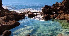 www.albergo-miramare.it  come to Castiglioncello,come to Hotel Miramare