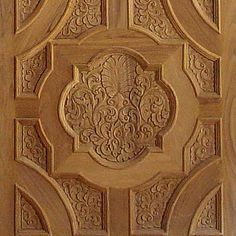 36 Best Cnc Vs Hand Carving Images On Pinterest Carving Wood