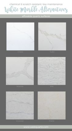 Have a look at this splendid ikea countertops - what a very creative type White Countertops, Bathroom Countertops, Quartz Countertops, Italian Marble Flooring, White Quartz, White Marble, Cottage Renovation, New Toilet, Home Decor Kitchen