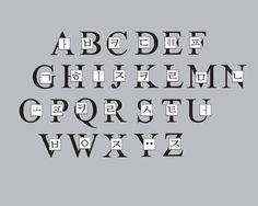28 Awesome korean alphabets a to z