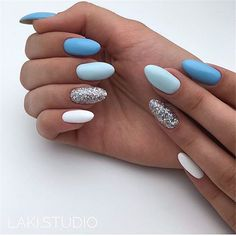 120 nails 2019 acrylic design trend idea - Page 52 of 120 - Inspiration Diary - 120 nails 2019 acrylic design trend idea – Page 52 of 120 – Inspiration Diary 120 nails 2019 acrylic design trend idea – Page 52 of 120 – Inspiration Diary Summer Acrylic Nails, Cute Acrylic Nails, Summer Nails, Stylish Nails, Trendy Nails, Nagellack Design, Aycrlic Nails, Fire Nails, Dream Nails