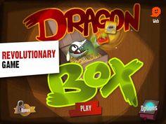 DragonBox Algebra 5+ by WeWantToKnow AS