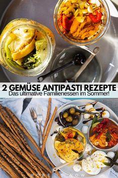 2 Einfache Ethnic Recipes, Food, Savory Snacks, Kid Cooking, Recipes For Children, Picnic Recipes, Food For Kids, Meal, Eten