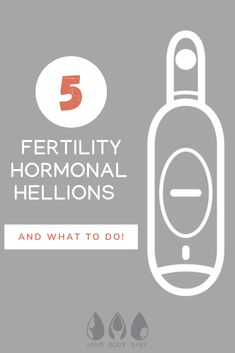 5 toxic hormone disruptors in your home, how they can affect your fertility and what to do about it! Endocrine Disruptors, Endocrine System, Endometriosis, Pcos, Mental Health Resources, Trying To Get Pregnant, Infertility Treatment, Thyroid Disease, Trying To Conceive