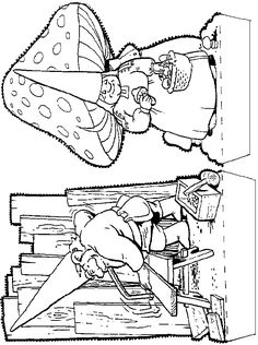 Beyond the educational virtues, coloring sessions allow us, the adults, a little peace and quiet while the boy or girl enjoy coloring. Description from printablecolouringpages.co.uk. I searched for this on bing.com/images