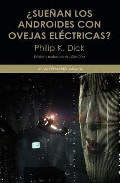 Los mejores libros de ciencia ficción de la historia | El Placer de la Lectura