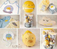 Lola Wonderful_Blog: Regalos personalizados para Bebés, Bautizos, Baby Shower...