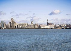 Google Image Result for http://britishfreedom.org/wp-content/uploads/2011/07/liverpool-waterfront.jpg