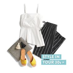 From your to your and beyond, your style changes. You take risks, revamp your wardrobe and eventually own your style. Heed this style advice to own your style at any age. Coachella, Short Legs Long Torso, Structure Clothing, Cute Korean, Big Fashion, Winter Fashion, Blazer, Event Dresses, Korean Outfits