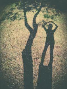 Techniquement, si l'amour se trouve a chaque coin de rue, le monde est un rond point pour moi.