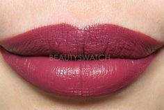 Hourglass Opaque Rouge Liquid Lipstick Empress