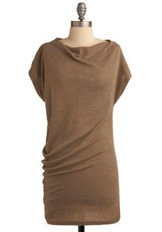 A New Angle Dress in Sand $49.99