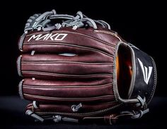 "Gloves & Mitts Official Website Easton Small Batch 12"" H Web Baseball Glove Camel Brown In Short Supply Sporting Goods"