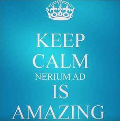 #nerium  www.youdeservebeautifulskin.nerium.com
