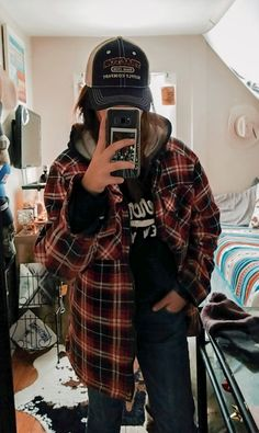 Cute Cowgirl Outfits, Western Outfits Women, Country Style Outfits, Southern Outfits, Rodeo Outfits, Cute Lazy Outfits, Country Fashion, Preppy Outfits, Simple Outfits