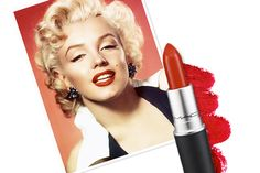 The Fashion Industry's Tribute to Marilyn Monroe « The Model Management Blog