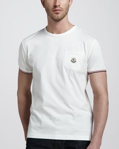 http://nutweekly.com/moncler-flagstripe-polo-white-p-301.html