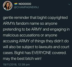 Bighit, words cannot explain how happy I am Bts Namjoon, Bts Bangtan Boy, Taehyung, Jimin, I Love Bts, My Love, Bts Facts, Bts Tweet, Bts Quotes