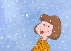 Discover & share this A Charlie Brown Christmas GIF with everyone you know. GIPHY is how you search, share, discover, and create GIFs. Peanuts Christmas, Charlie Brown Christmas, Charlie Brown And Snoopy, Cozy Christmas, Christmas Time, Grinch Christmas, Christmas Carol, Christmas Humor, Peanuts Cartoon