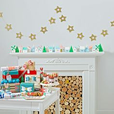 Shop Nutcracker Party Collection.  Throw a festive holiday gathering with our Nutcracker Party Collection designed by Meri Meri.  This super merry party decorations lineup features garlands, party plates and napkins, crackers, and so much more.