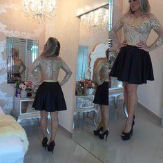 Atelier Barbara MeloEntrega para todo Brasil!Vendas fixo (69)3341-5187 ou Whatsapp (69) 8101-7097 Patricia (69) 8164-1832 Fran  (69) 8116-5187 Rose