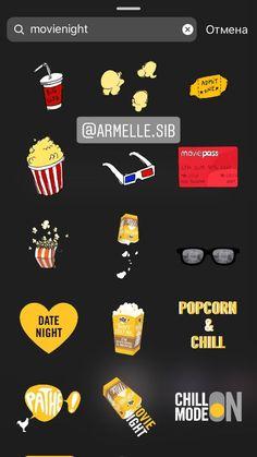 Cool Instagram, Instagram Hacks, Instagram Editing Apps, Instagram Emoji, Creative Instagram Stories, Instagram And Snapchat, Instagram Blog, Instagram Story Ideas, Instagram Quotes