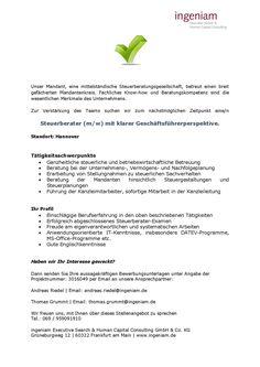 http://www.kanzlei-job.de/files/Gesch%C3%A4ftsf%C3%BChrer%20Nachfolger%20Hannover-001.jpg