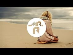 ▶ Le Youth - C O O L (Ben Pearce Remix) - YouTube
