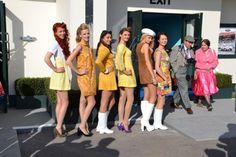 Sixties Fashions - Google Search