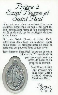 St Pierre, Spiritus, Catholic Prayers, Positive Attitude, Holy Spirit, Religion, Affirmations, Spirituality, Lord