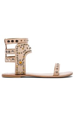I need these sandals for summer!!!