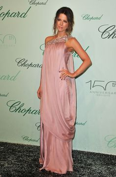 06aa2ded63 Beautiful Kate Celebrity Red Carpet