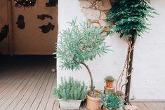 Staré časy Wreaths, Home Decor, Decoration Home, Door Wreaths, Room Decor, Deco Mesh Wreaths, Home Interior Design, Floral Arrangements, Garlands
