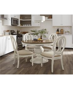 Classic Style Kitchen Furniture Timeless Furniture For Your Home Dining Room Furniture, Dining Room Table, Pedestal Dining Table, Furniture Nyc, Office Furniture, Outdoor Furniture, Table Farmhouse, Modern Farmhouse, Side Chairs