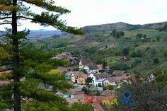 Imagini pentru slimnic Mountains, Nature, Travel, Naturaleza, Viajes, Trips, Off Grid, Natural, Mother Nature