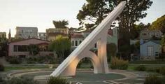 SF's 6 Best Disregarded Monuments