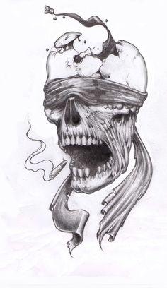 old fashioned tattoo gun tattoo | Kent Tattoo Art Design: Tattoo Images by Dorothy Sherrill