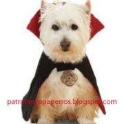 dracula-disfraz-perro-patrones