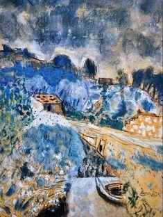 Pierre Bonnard                                                                                                                                                                                 More