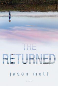The Returned, Jason Mott