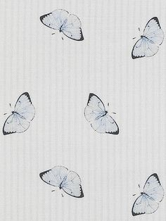 Low Res Peony Sage Fabric 83.jpg
