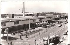 Rijswijk - In de Bogaard