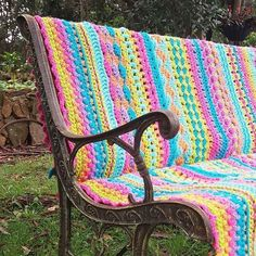 Tutoriales Online de Crochet o Ganchillo. Aprende a tejer paso a paso. Instrucciones claras y sencillas, proyectos modernos!