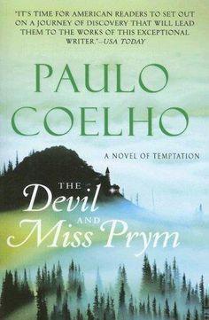 the devil and miss prym - חיפוש ב-Google