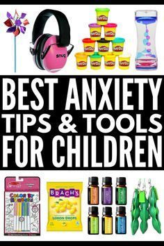 This resource explains anxiety in children and different coping tools/items. It includes how to create a calm-down kit for anxious children. This would be extremely useful for lessening fear/anxiety for children in medical setting. Anxiety Coping Skills, Anxiety Tips, Anxiety Help, Social Anxiety, Calm Down Anxiety, Social Emotional Learning, Social Skills, Leiden, Calm Down Kit