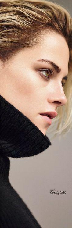 Kristen Stewart, T Magazine Aug 16