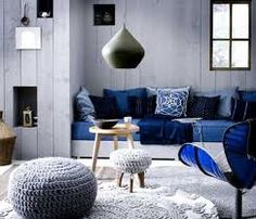 Google Image Result for http://www.indeainterior.com/wp-content/uploads/2011/10/Blue-and-White-Contemporary-Family-Room-Ideas.jpg