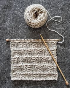 This week brought at least two good news. First, looks like we survived another earthquake… Crochet Stitches, Knit Crochet, Baby Boy Knitting Patterns, Knitted Slippers, Happy Friday, Stitch Patterns, Knitwear, Diy And Crafts, At Least